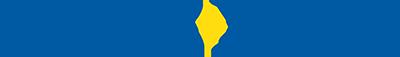 Finib-logo-vakuuttava-asiantuntija