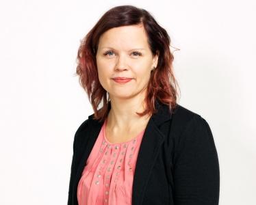 Tanja-Heikkinen_10197-muokattu-3-mxtx54g4genkeyaar3sf1s9mu2ig9147n99denljjs