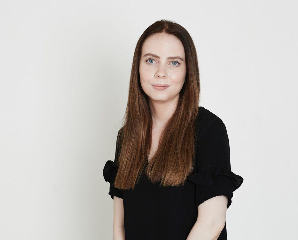 Aleksiina Lunki